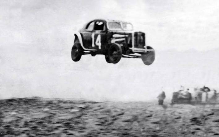 Ricardo Risatti Tour of Chaco1950