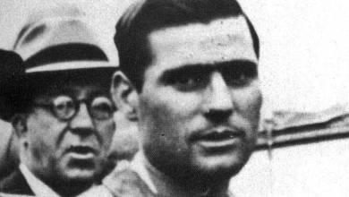 Ricardo Risatti