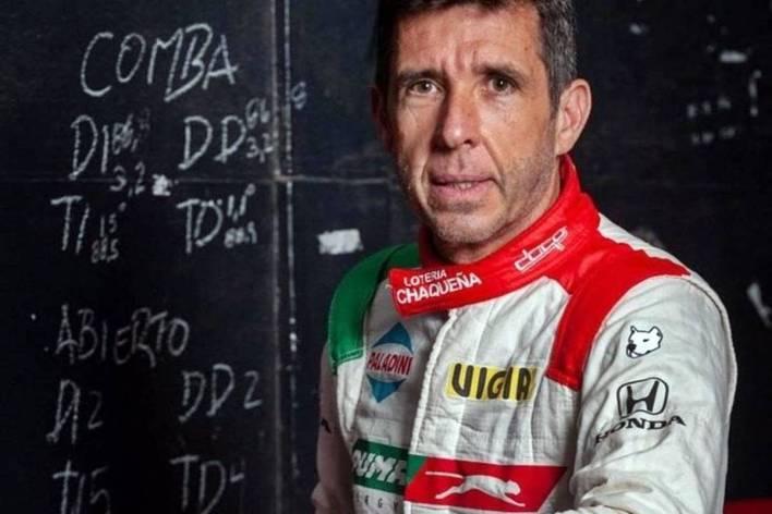 Juan Manuel Silva placeholder image