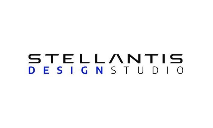 Stellantis Design Studio