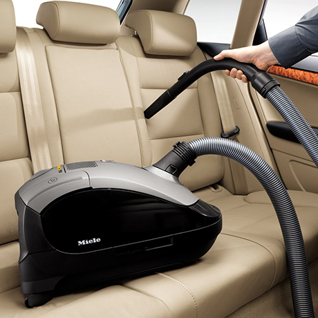 Aruba Auto News Cleaning Your Cars Interior
