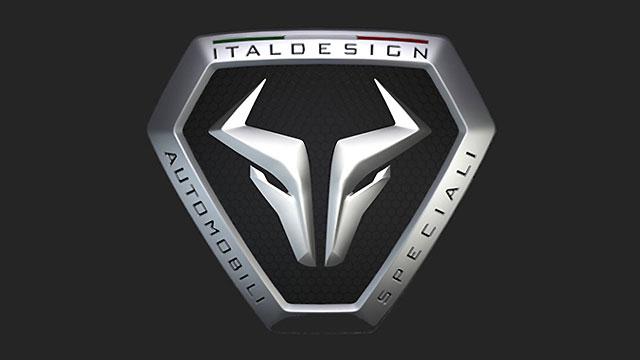 Italdesign Automobili Speciali: nova marka za limitirane serije