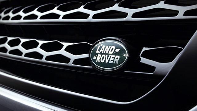Land Rover u Ženevi predstavlja coupe-SUV?