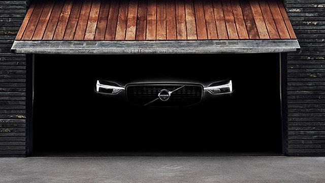 Volvo najavio novi XC60