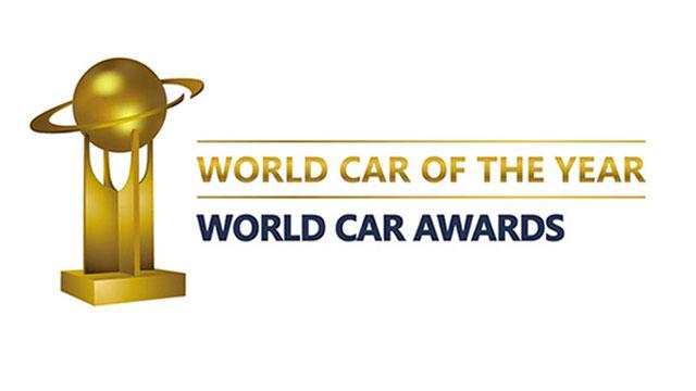 Objavljena imena kandidata za Svjetski automobil godine 2019.