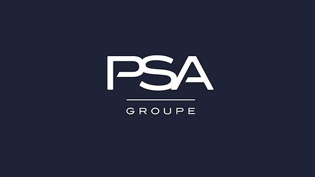 Grupa PSA pred novim proširenjem?
