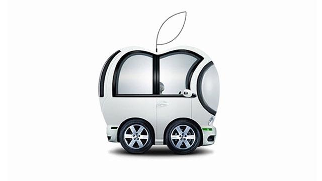 Apple ipak nastavlja rad na automobilskoj tehnologiji