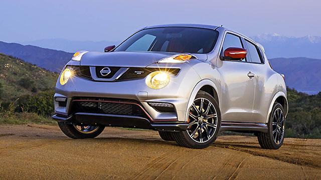Nissan najavio širenje Nismo ponude