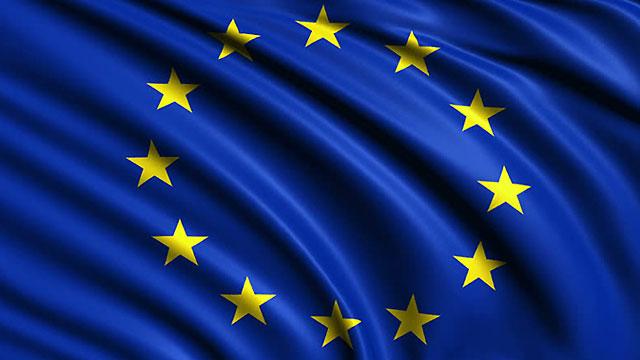 Europska prodaja u travnju osjetno pala