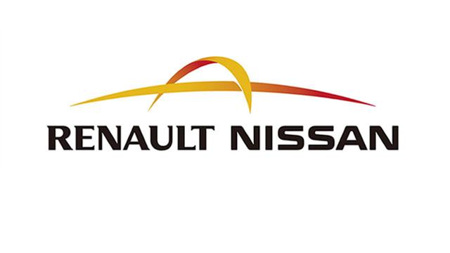 Renault-Nissan na putu da postane najveći svjetski proizvođač?