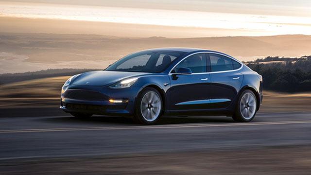 Tesla – otkazano 63.000 narudžbi Modela 3