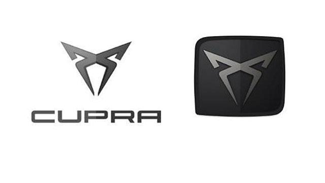 Seat Cupra – stiže nova marka performance modela?
