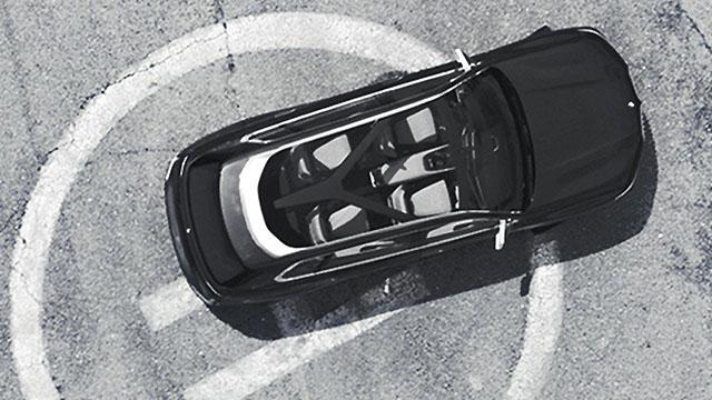 """BMW najavio """"nešto veliko"""" – stiže X7?"""