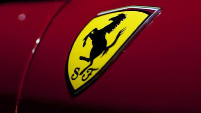 Ferrari potvrdio rad na crossoveru!