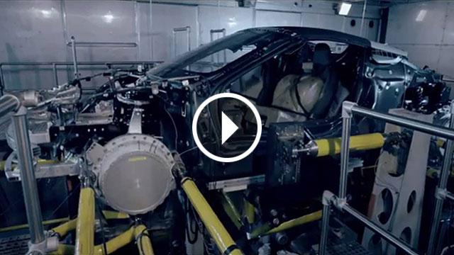 BMW najavio i8 Roadster