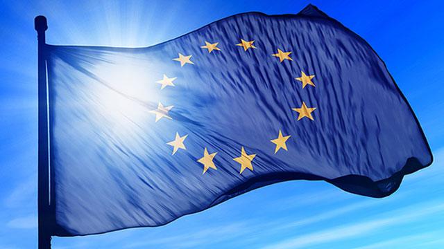 EU – automobili dužni sami pozvati pomoć nakon nesreće