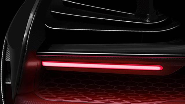 McLaren uskoro predstavlja svoj najekstremniji cestovni model