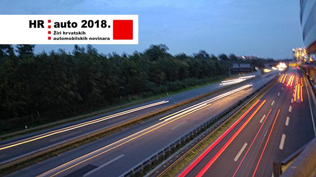 Proglašeni finalisti izbora za HR auto 2018!