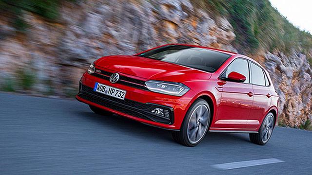 Novi Volkswagen Polo GTI sada dostupan i u Hrvatskoj uz cijene od 174.000 kn