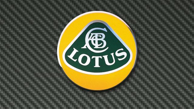 Lotusov SUV temeljen na Volvu