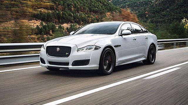 """Sljedeći Jaguar XJ će biti """"nešto poprilično posebno"""""""