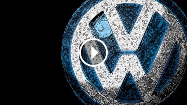 Volkswagen najavio svoje planove za 2018.