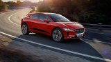 Europski automobil 2019. je… Jaguar I-Pace!