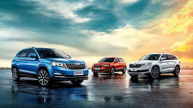 Škoda prodaje toliko automobila da mora povjeriti proizvodnju drugima
