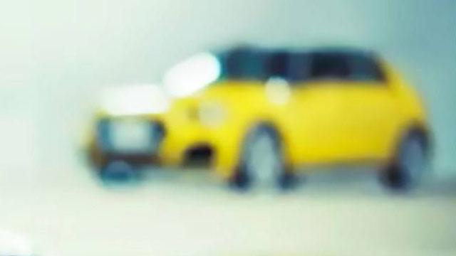 Audi nastavlja s najavom novog A1