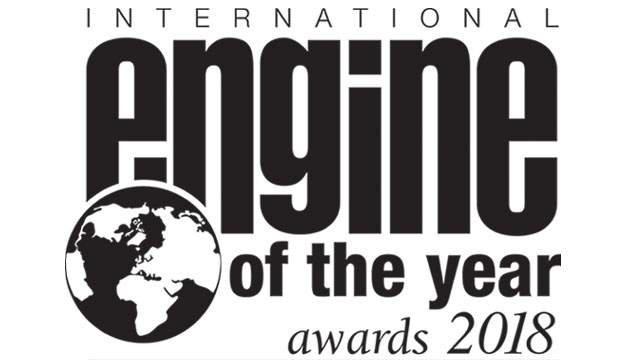 Ferrari osvojio nagradu International Engine of the Year… Opet
