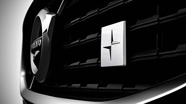 Volvo S60 Polestar Engineered – vrh ponude nove limuzine