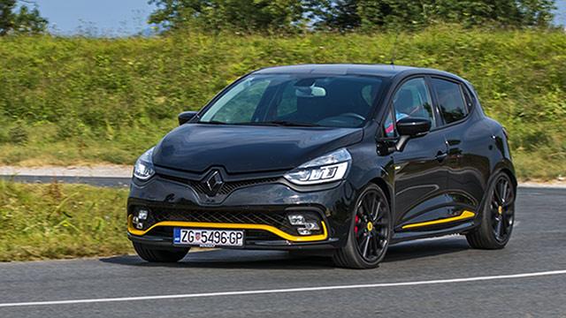 Rent-a-car tvrtke povećale prodaju novih vozila na lanjsku razinu