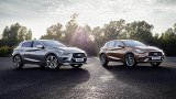 Infiniti Q30 2.2d AWD AT7 s uštedom do 40.000 kn