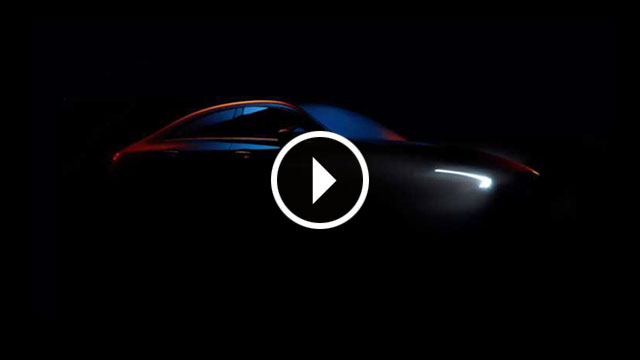 Mercedes-Benz još jednom najavio novi CLA