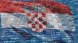 Kako protumačiti ovogodišnji pad prodaje vozila u Hrvatskoj?