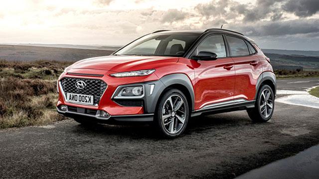 Hyundai uskoro predstavlja novi mali crossover?
