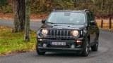 Jeep Renegade 1.0 GSE Longitude