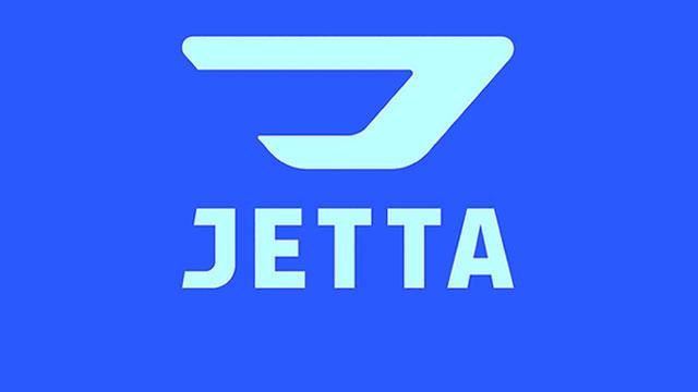 Jetta – Volkswagen osnovao novu marku za kinesko tržište