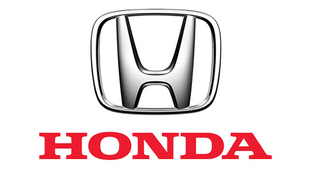 Honda 2020. lansira globalnu platformu i novi model