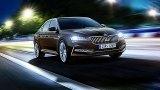 Predstavljena temeljito osvježena Škoda Superb. Prvi put u hibridnoj i Scout izvedbi