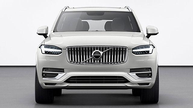 Volvo širi ponudu. Prema gore i prema dolje