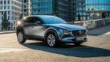 Mazda CX-30 - Buduća najprodavanija Mazda u Europi?