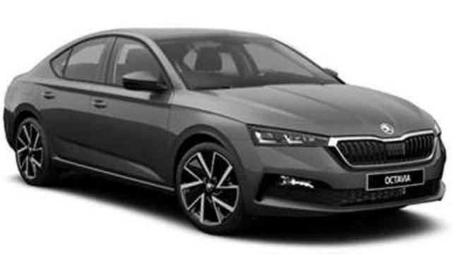 Nova Škoda Octavia uz očekivan izgled, bez velikih iznenađenja