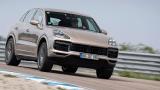 Stiglo nam je novih 16 Porschea, a ove godine izvezeno iz Hrvatske više od 9 tisuća vozila