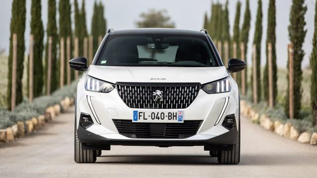 Stigao je novi Peugeot 2008! Starta od 138.990 kuna za benzinac od 101 KS