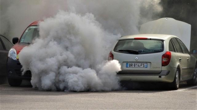 EU smije iz prodaje povući vozila koja krše propise o emisijama