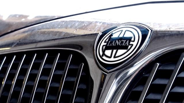 Spajaju se PSA i FCA, a marke Chrysler, Lancia i Dodge se gase?