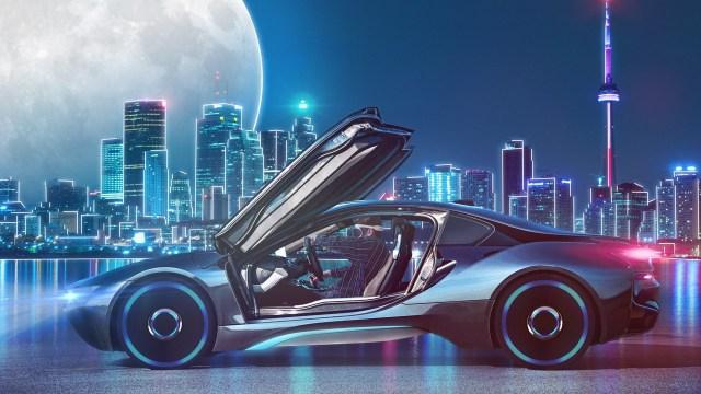 Xiaomi najavio da će proizvoditi električna vozila