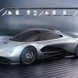 autonet.hr_Aston_Martin_Valhalla_2019-06-21_001