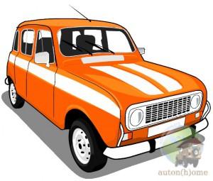4l_orange_blanche